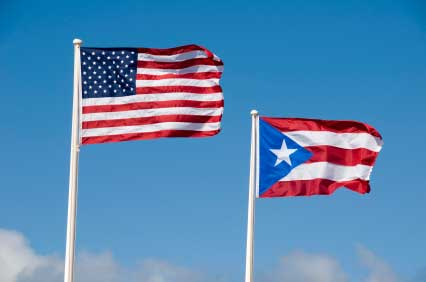 Don't Bailout Puerto Rico!